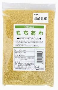 ohsawa2228